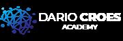 Darío Croes